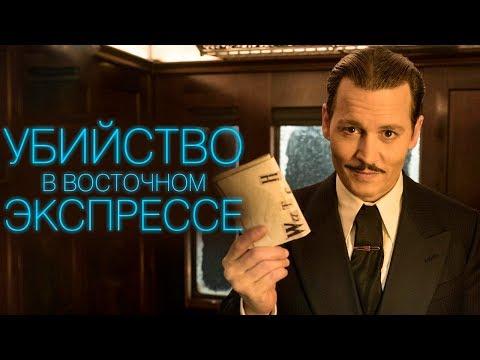 БОЕЦ ИЗ РОССИИ проиграл свой главный бойиз YouTube · С высокой четкостью · Длительность: 6 мин34 с  · Просмотры: более 20.000 · отправлено: 27-10-2017 · кем отправлено: Artem Tarasov MMA