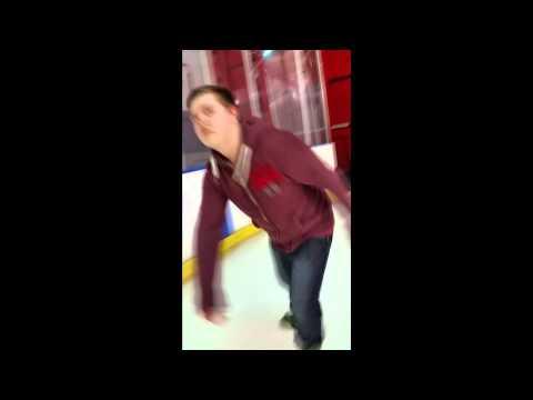 Skating Montage! #1