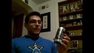 30 day review on cellucor p6 black extreme