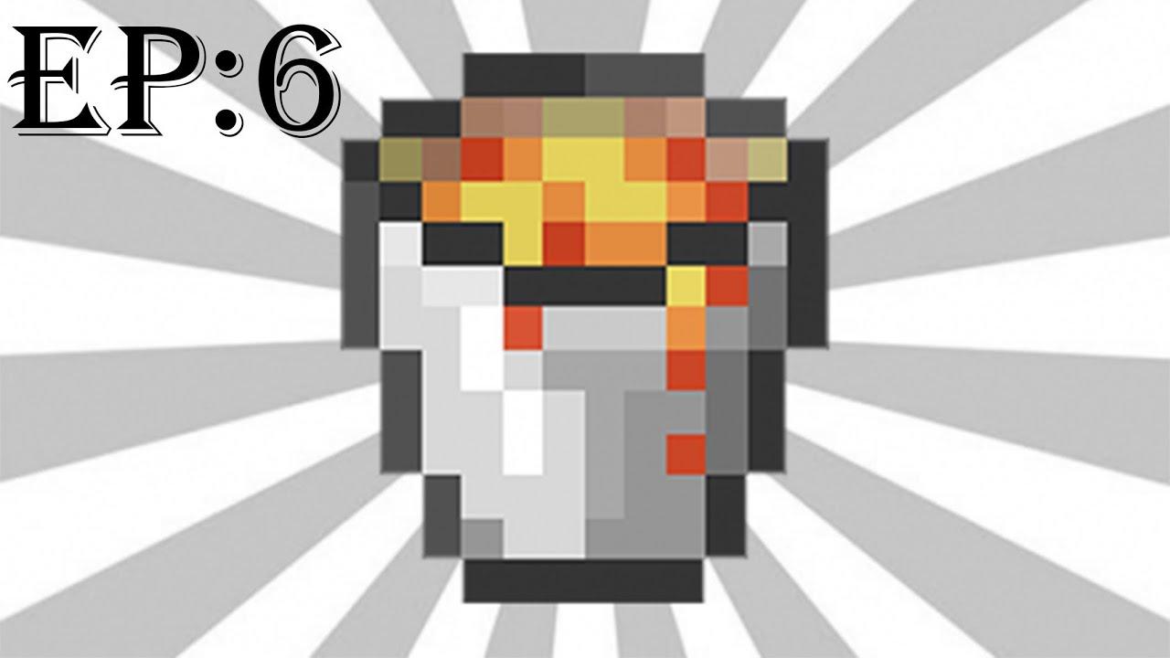 Как сделать мини игры на сервере