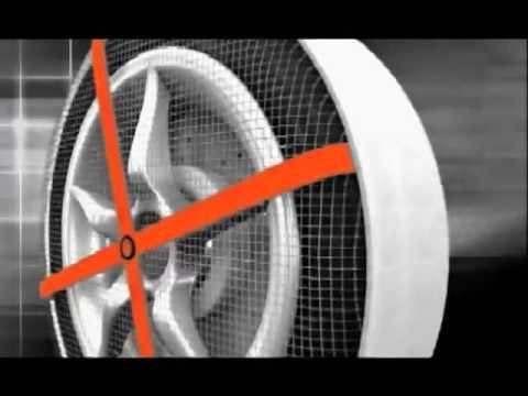 AutoSock Textile Tire Grips for Trucks