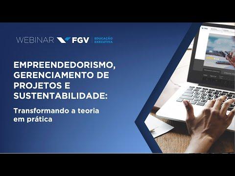 webinar- -empreendedorismo,-gerenciamento-de-projetos-e-sustentabilidade