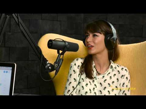 Maluco Beleza Live Show com Rita Camarneiro (26-11-15)