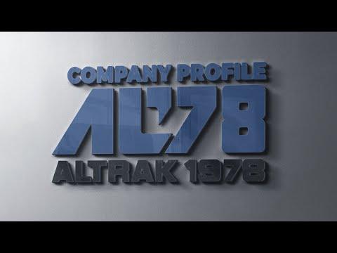 Altrak 1978 (Company Profile)