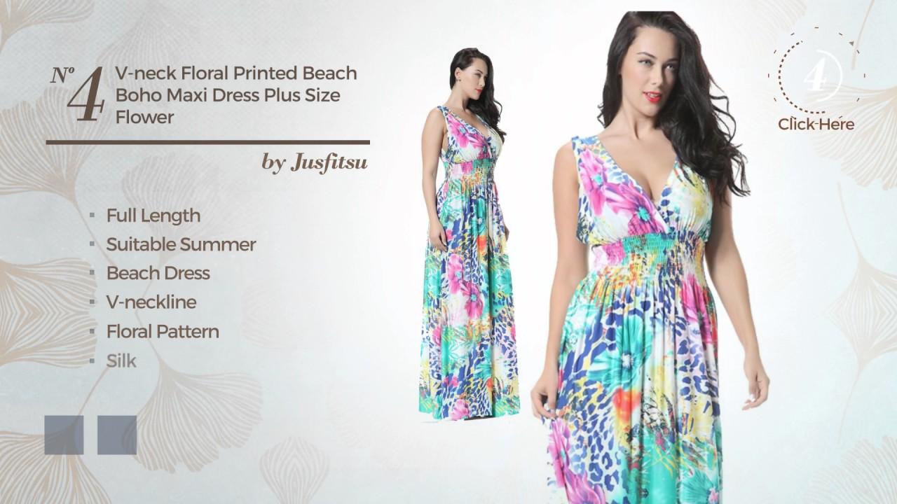 gorgeous plus size maxi dresses // top sellers amazon fashion