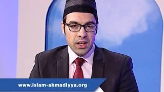Horizons d'Islam - Episode 2