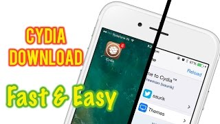 Download Cydia - Tutorial in 4K