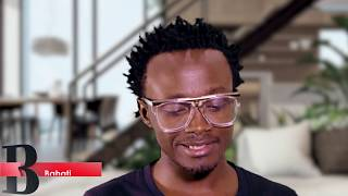 JAGUAR TO DIANA ''Bahati is not a Player'' |Weezdom On BAHATI REALITY EP 7