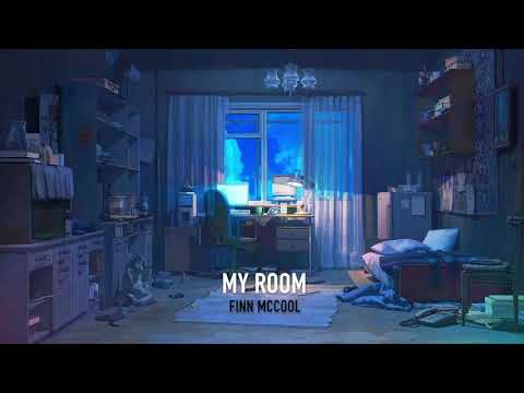 My Room (audio)