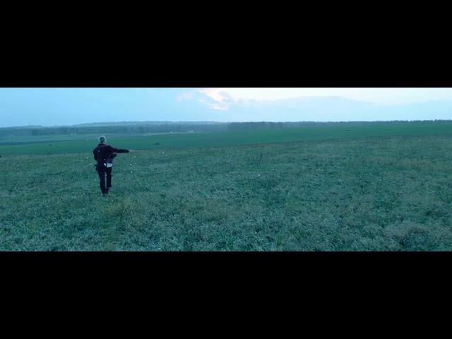 KiROT - Sassis (feat.Hain Hoppe)