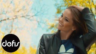 Defis - Lek na życie (Official Video)