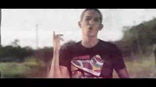 water - Grantjie [Official Music Video]
