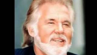 Kenny rogers-i will always love you...