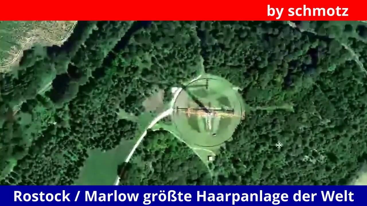 Rostock Marlow