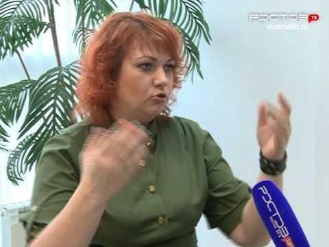 Ольга Картункова похудела: до и после, фото, диета и