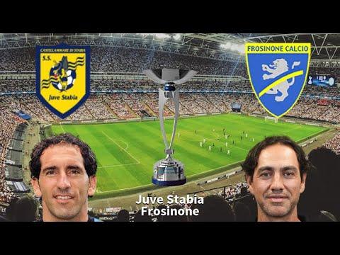 Juventus For Children