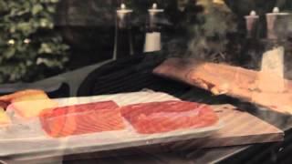 BestSad - Грили-барбекю Primo(, 2014-10-16T11:54:01.000Z)
