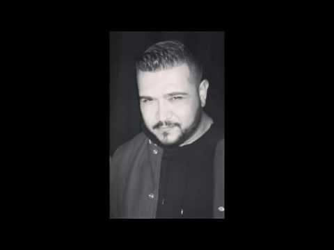 Yener Çevik - Tek Taş