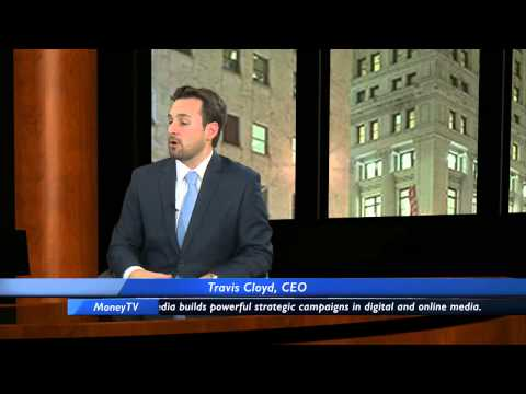 Mega World Media- MoneyTV with Donald Baillargeon