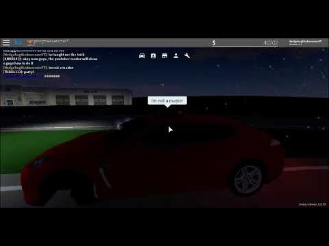 Roblox Bloxtube Free Gamepasses Tutorial Guide - Wholefed org