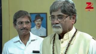 Aamar Durga - Episode 215 - September 22, 2016 - Best Scene