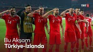 Türkiye-İzlanda - 14.11.2019, 20.00