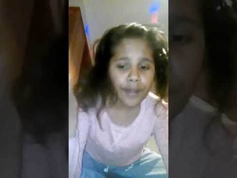 Aboriginal girls singing to post to be omarion