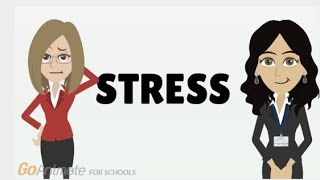 The Long-term Effects of Stress