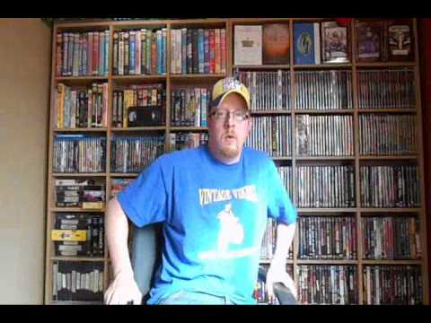 The History of Pro Wrestling dvd and vhs Tape Collecting by gemni888!!!