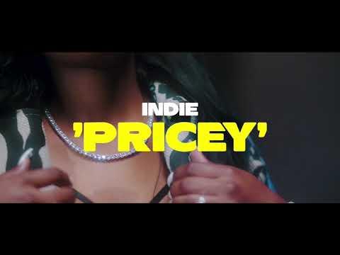 Indie - Pricey