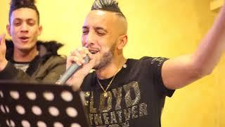 Cheb Djalil  -Mawelitch Njamel 3la Rouhi Avec Zakzouki ( AVM EDITION)