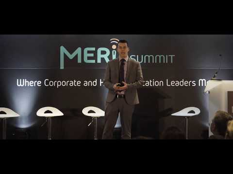MERIT Case Study - Lisbon 2018 - Stuart Wells, Alliance Manchester Business School