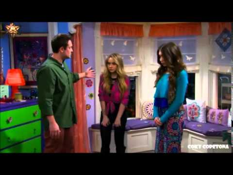 girl meets world promo youtube A new teaser for disney channel's boy meets world follow-up has debuted.
