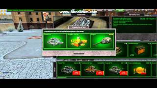 Tanki online twins-m2-worker1 rank up to general and buy