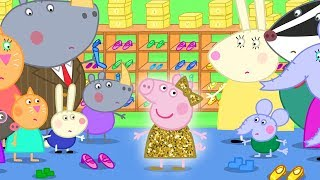 peppa-pig-official-channel-stories-at-the-police-station-lost-dinosaur