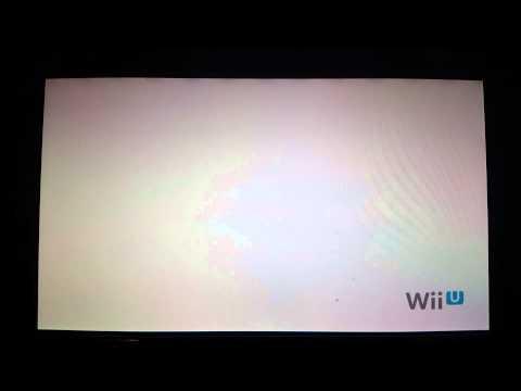 Wii U update 5.0.0 fails to install - error code 162-3006