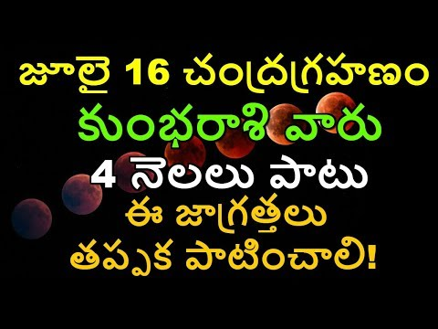 jyotir vaidyam Part 03 | జ్యోతిర్ వైద్యం