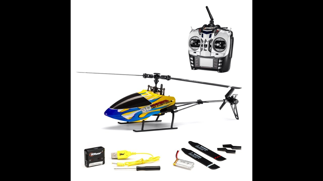 4 channel indoor rc helicopter with Watch on Fpv Rc Quadcopter Drone With 2mp Hd Wifi Camera Mini Drone Real Time Live Video 4 Channel 2 4ghz 6 Gyro Rc Helicopter H6w as well Double Horse 9098 Mini Helicopter With Gyro P11 moreover Syma S8 3 5 Channel Rc Helecopter also 409264684860484400 further 1892240772.