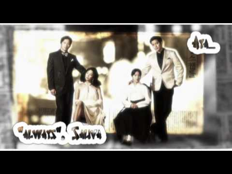 [MV] Capital Scandal - Always