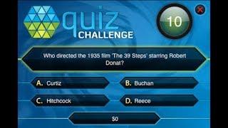 Quiz App 2 Form Designing on windows form visual studio-2013