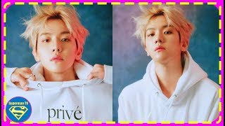 EXO' Baekhyun to Launch His Own Brand [Privé by BBH] This Coming July