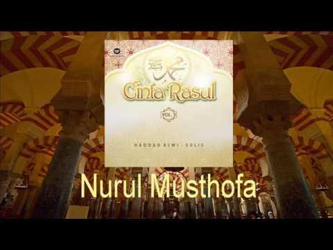 Haddad Alwi Feat Sulis   Nurul Musthofa