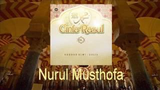 Video Haddad Alwi Feat Sulis   Nurul Musthofa download MP3, 3GP, MP4, WEBM, AVI, FLV Agustus 2018