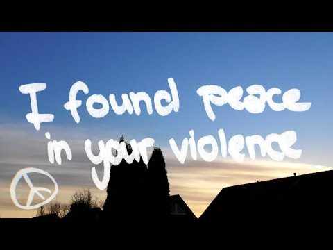 Marshmello ft. Khalid - Silence (lyrics)...