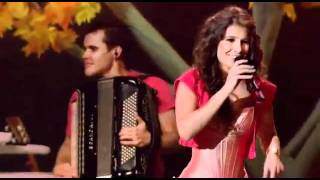 Download Video Paula Fernandes   Apaixonada por você MP3 3GP MP4