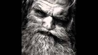 ЭФФЕКТ ВОЕВОДЫ / СПОРТ И ВЕГЕТАРИАНСТВО / ПРАВ ЛИ АЛЕКСЕЙ ВОЕВОДА