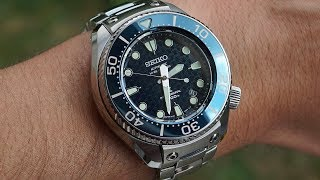 quality design 3138b 72260 The Best JDM Seiko - SARX043