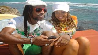 Jah Cure - Nothing {Cardiac Strings Riddim} Sept 2011
