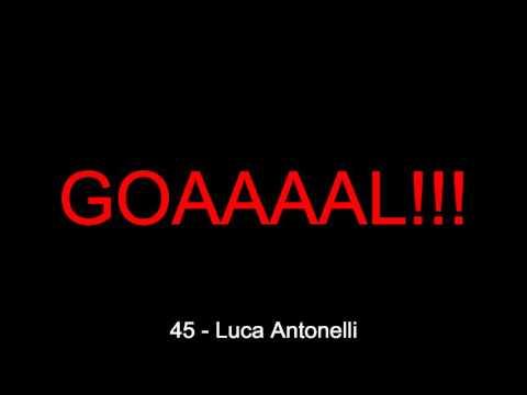 27.02.2016: AC Milan - Torino (1 - 0)
