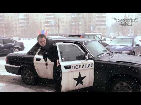 13 грехов Юрия Хованского